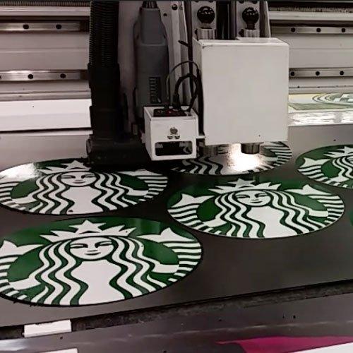 printing-retail