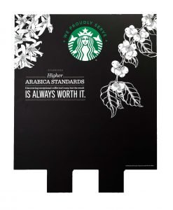 Sign-Starbucks-Black