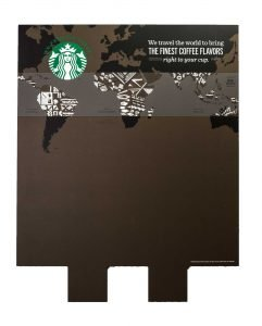 Sign-Starbucks-Brown-