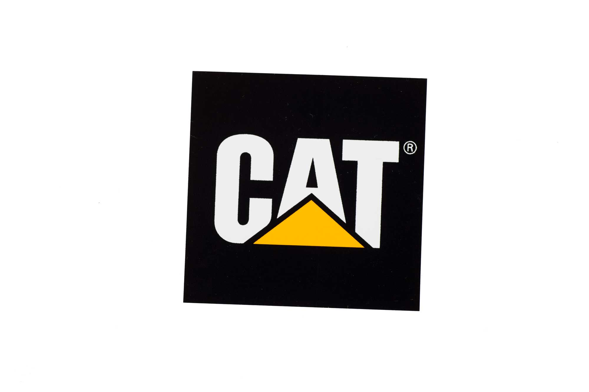Decal-CAT-square-black