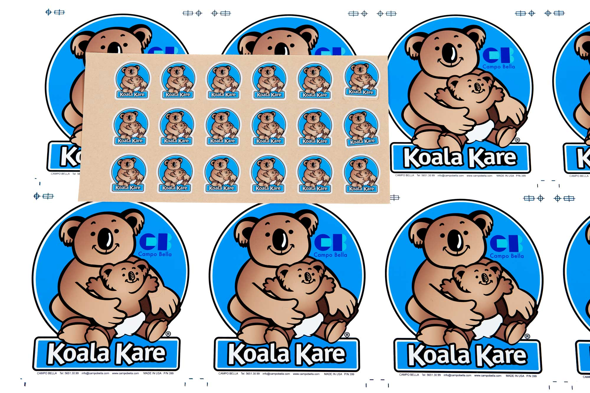 Decal-Koala-Kare-Multi-blue