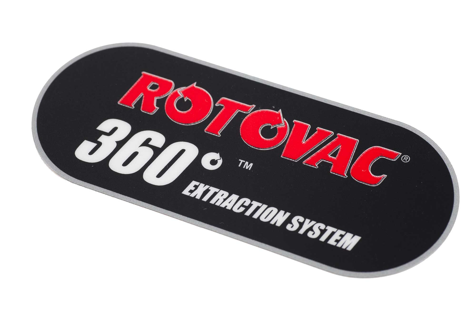 Overlay-Rotovac-Oval-black-red