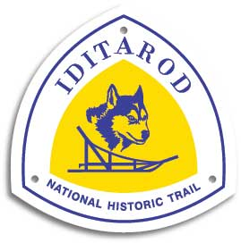 PD-Iditarod-PTriangle-White