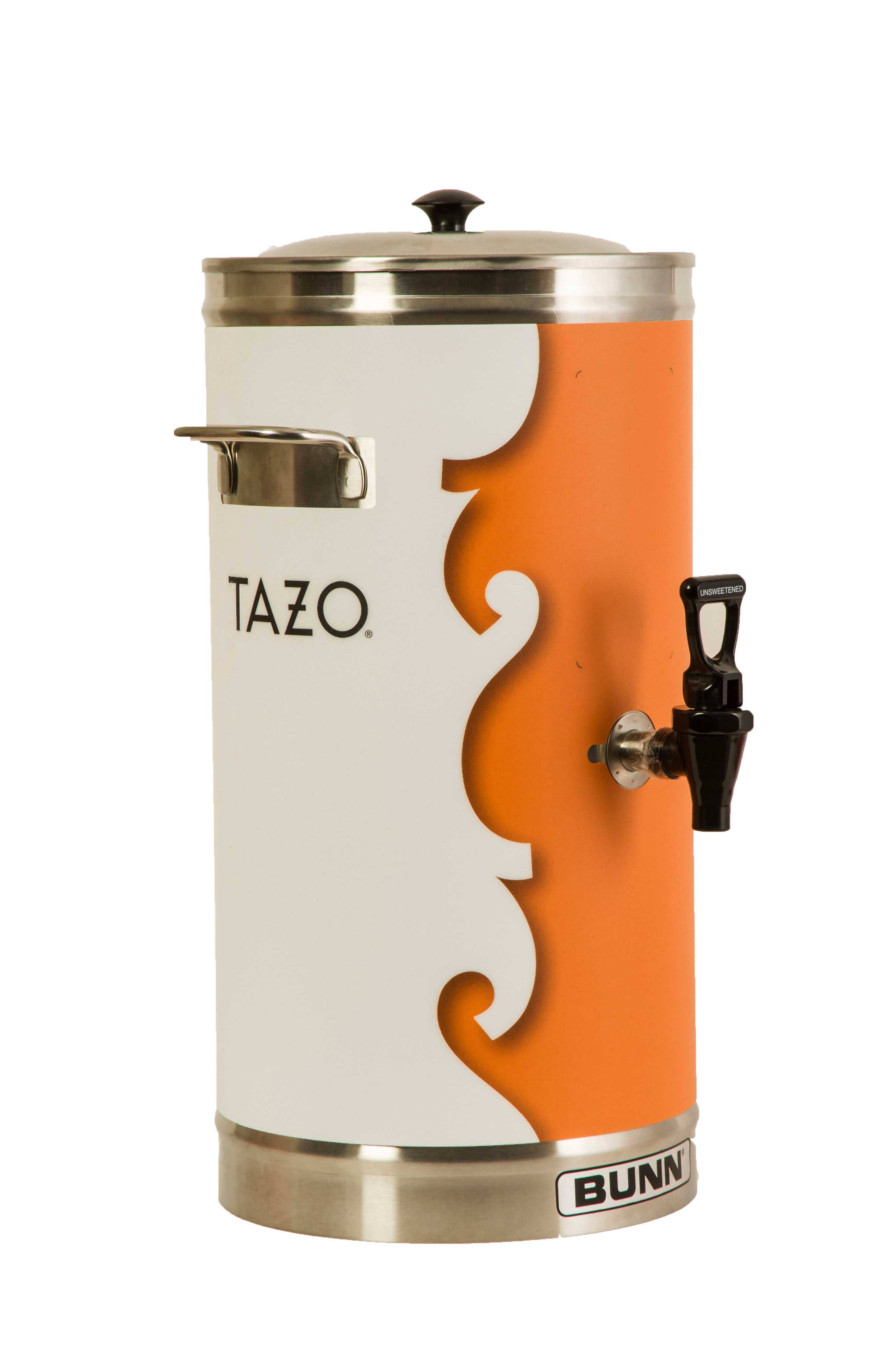 PS-Tazo-Urn-White-Orange