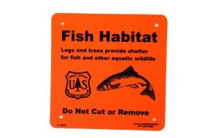 USFS-Fish-Habitat-Marker-square-orange