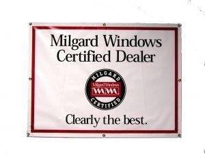 milgard-banner