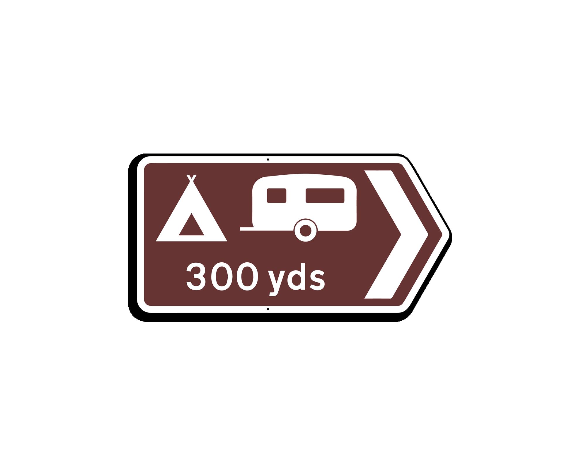 300YARDS-01