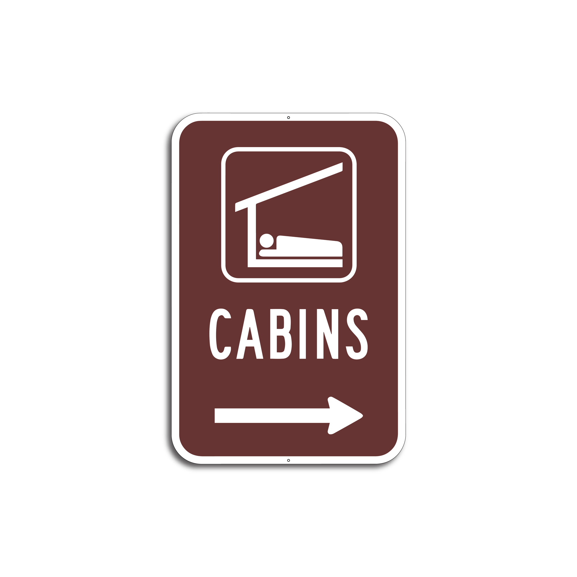 CABINS-01