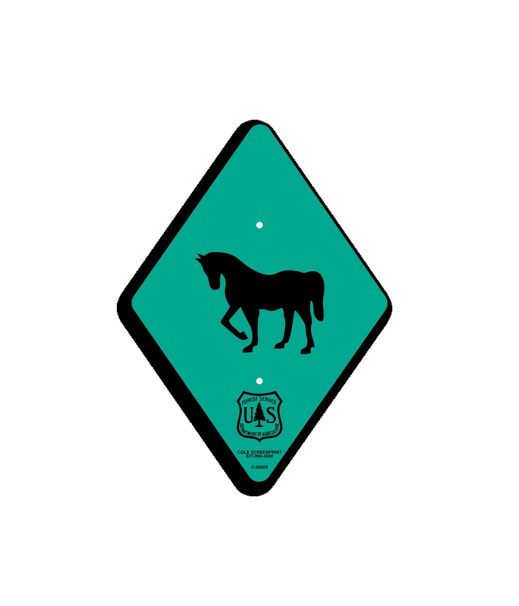 HORSE-TB2-01