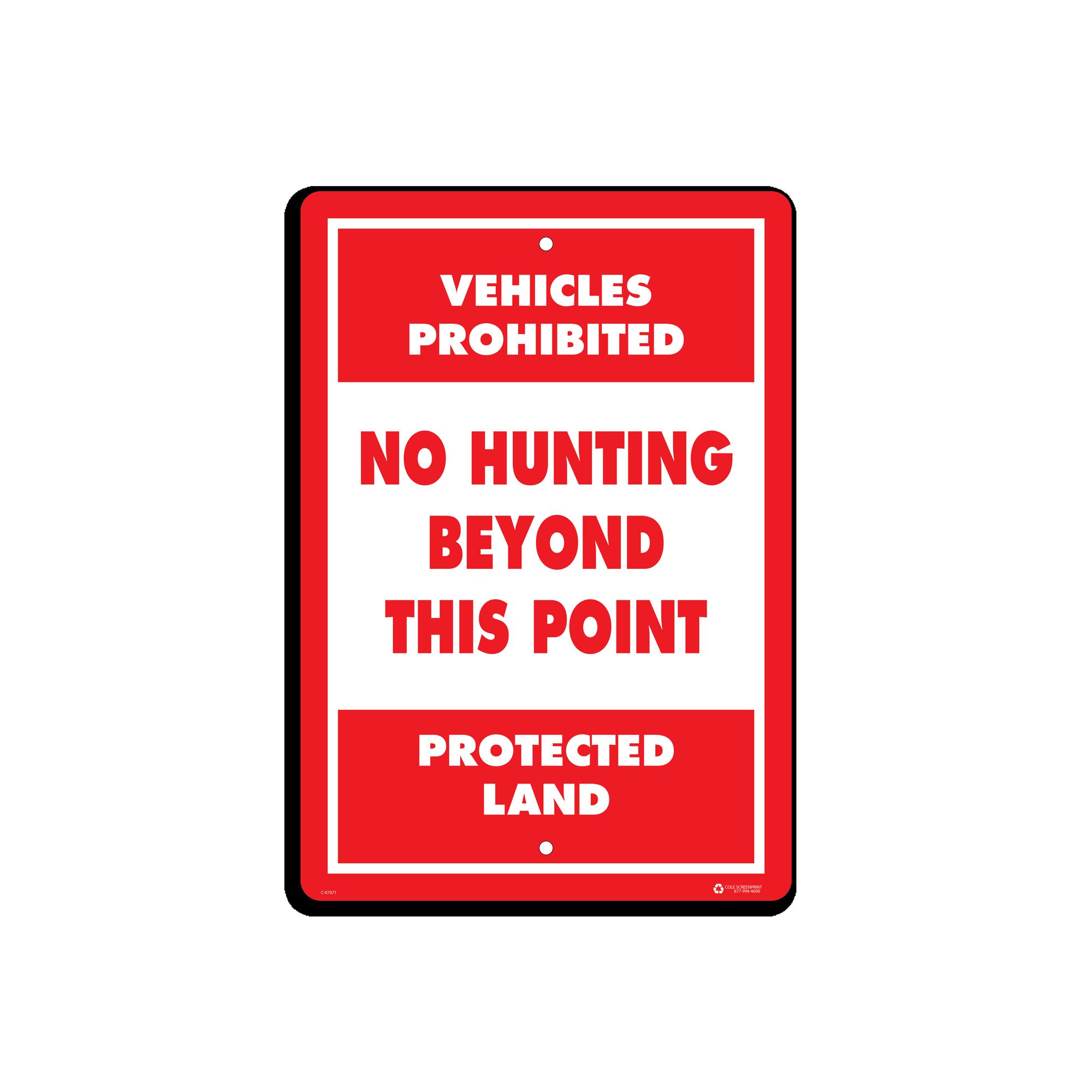 No-Hunting-01